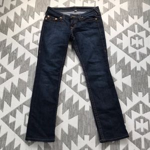 *Hold* True Religion Jeans 29